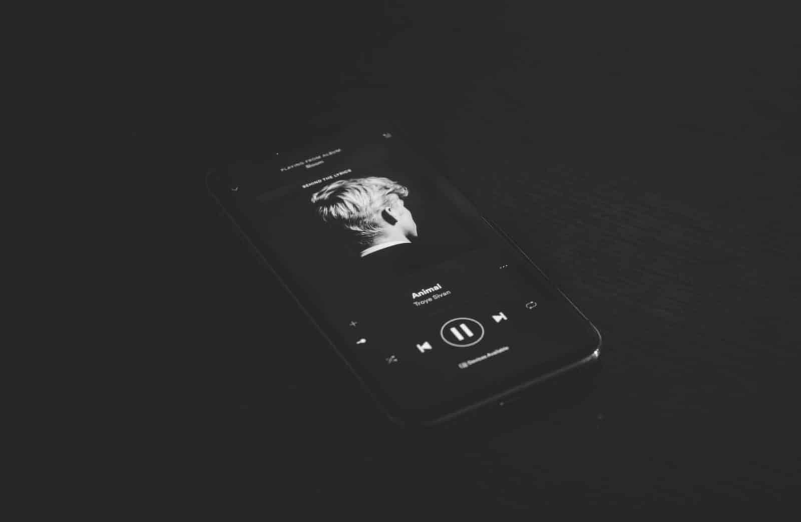 Mixtapes 2018