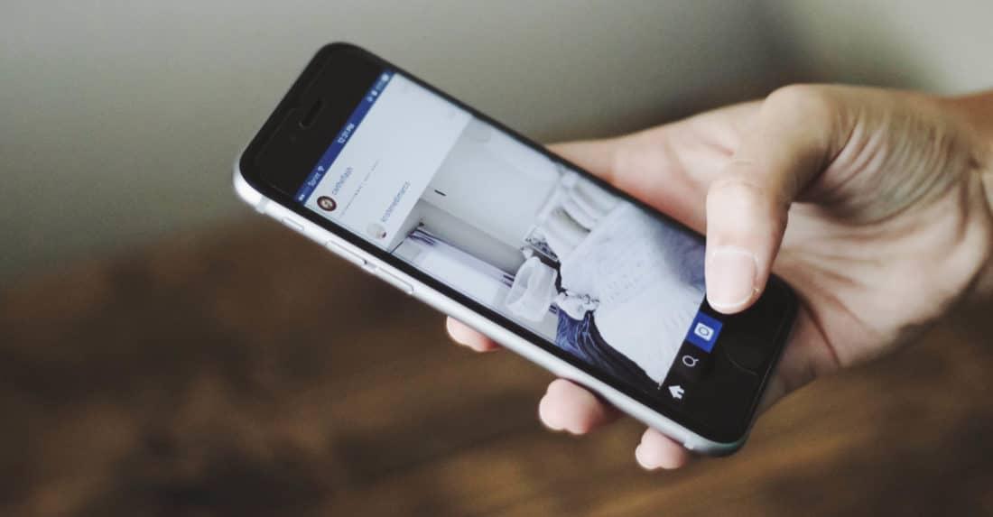 Social Media Tips For Rappers