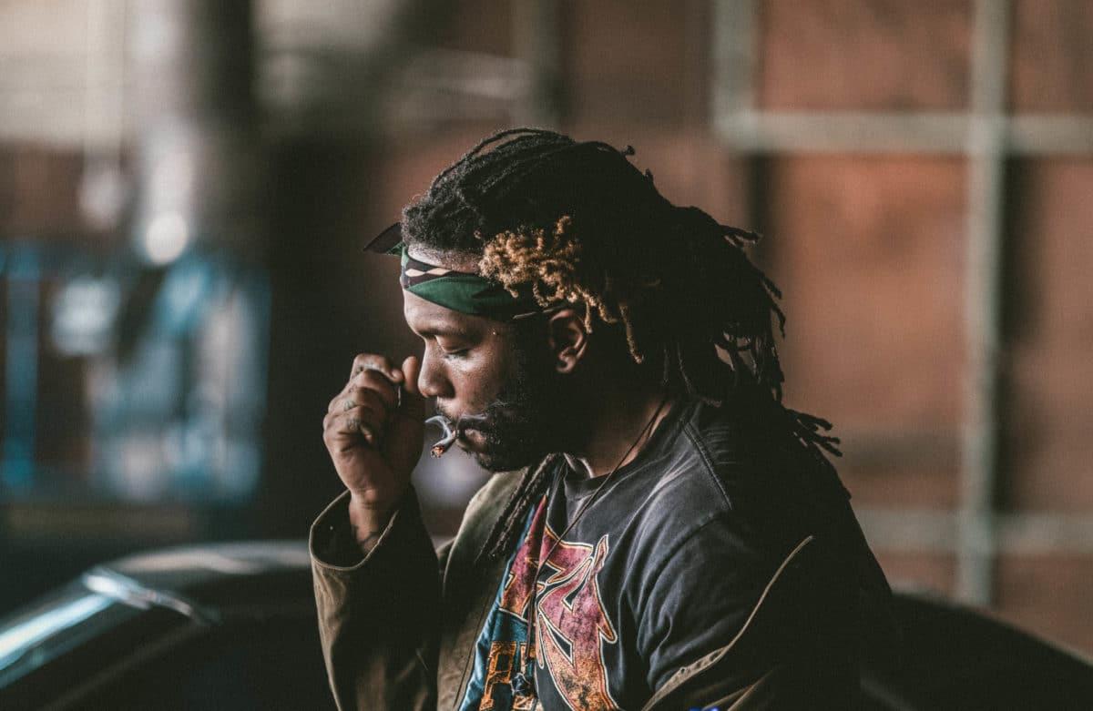 Pursuing a Rap Career