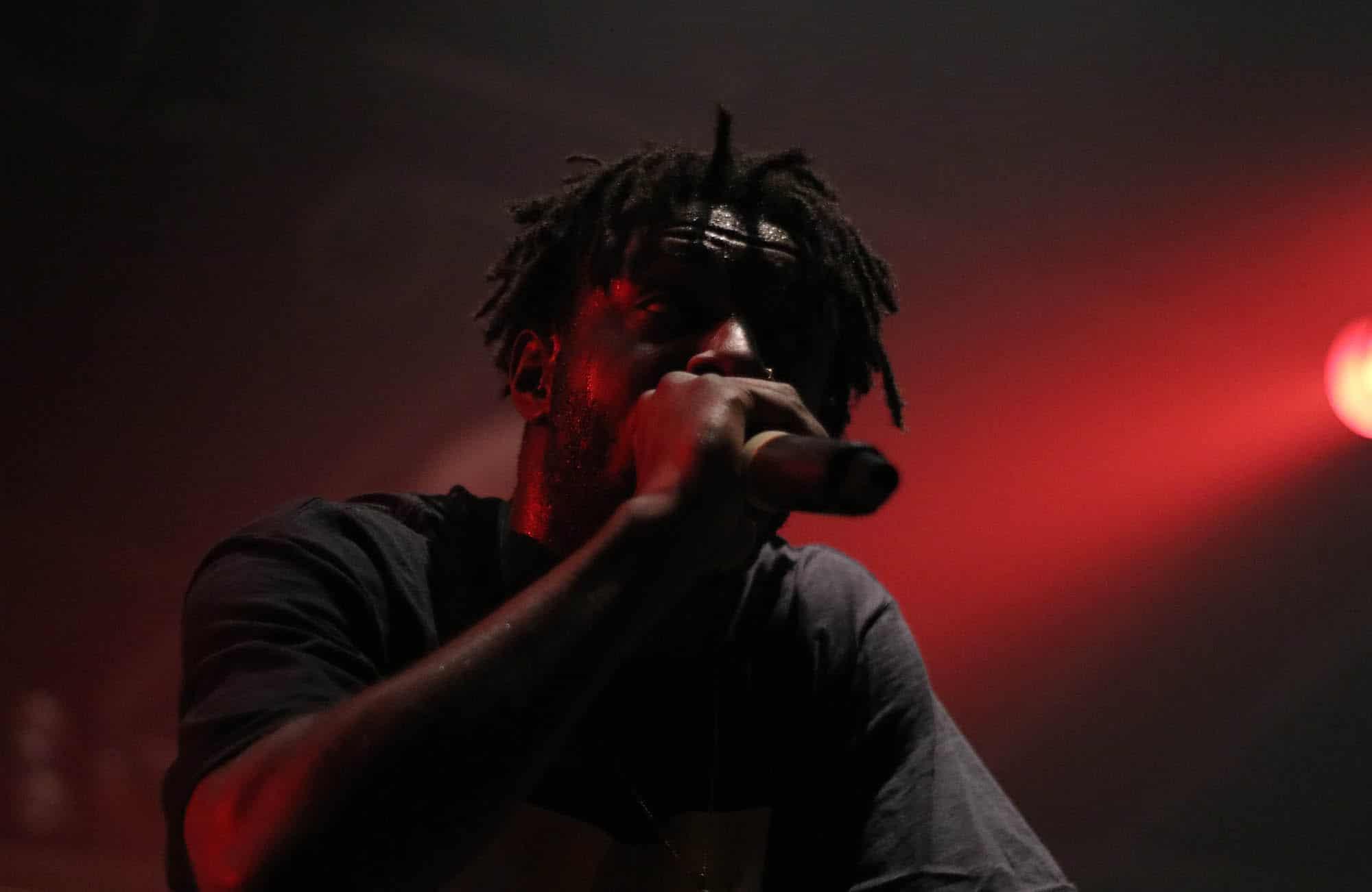 Buy Beats Online | Hip Hop Beats For Sale | Rap Instrumentals